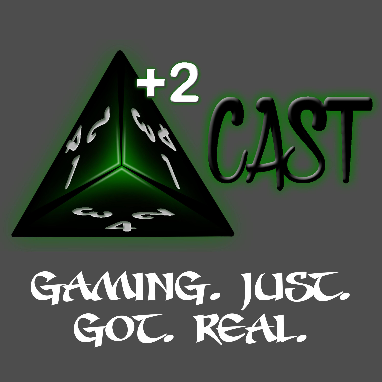 1d4cast Podcast