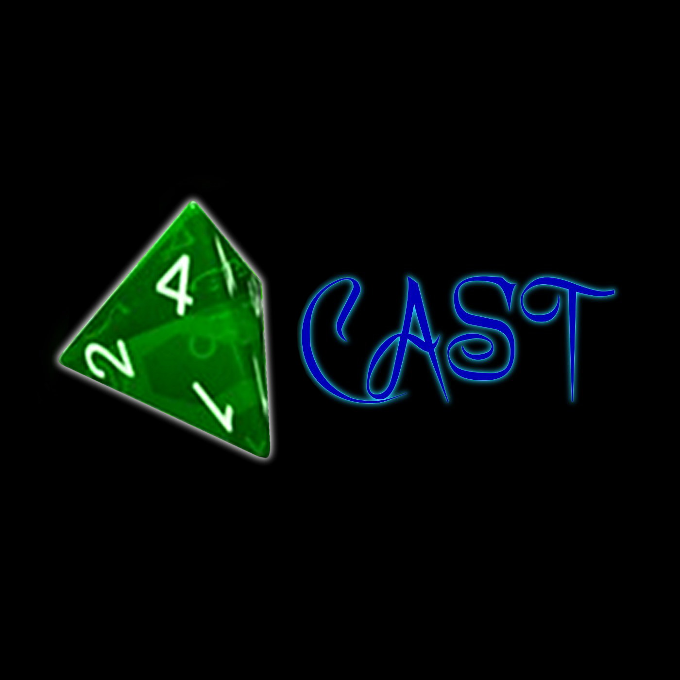 ACLS EP3 – Mage: The Awakening
